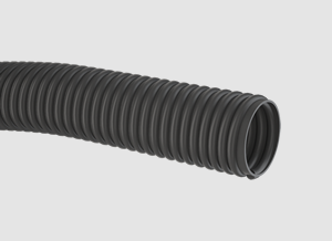 ACT Crushproof Hose