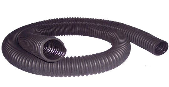 Crushproof Exhaust Hose